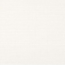 Solid Al Fresco Outdoor Fabric in White