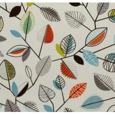 Covington Carson Fiesta Home Decor Fabric