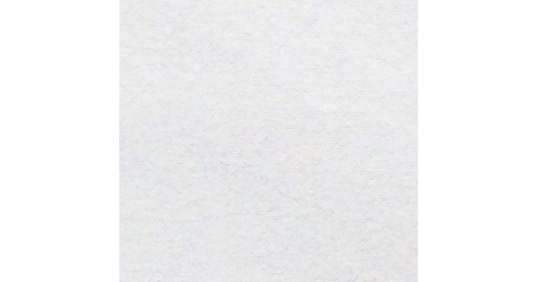 Broadcloth White 100 Cotton Fabric Fabric Traders