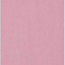 Cotton Twill Light Pink Fabric