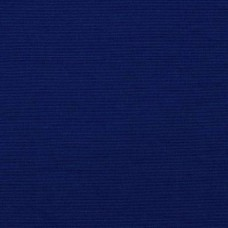 Dyed Solid Oxford Deep Blue Outdoor Fabric