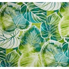 Keycove Lagoon Indoor Outdoor Fabric