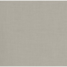Broadcloth Cotton Couture Fabric in Fog by Michael Miller