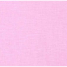 Broadcloth Cotton Couture Fabric in Rose by Michael Miller