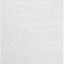Broadcloth Cotton Couture Fabric in White by Michael Miller