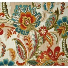 Gallery Ayers Fiesta Home Decor Fabric
