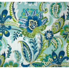 Gallery Ayers Lagoon Home Decor Fabric