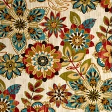 Gallery Trendi Fiesta Home Decor Cotton Fabric