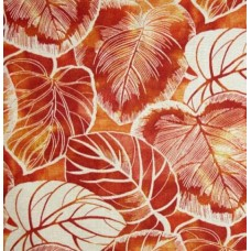 Keycove Cayenne Indoor Outdoor Fabric