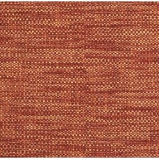 Remi Cayenne Outdoor Fabric by Richloom