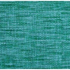 Remi Lagoon Outdoor Fabric by Richloom