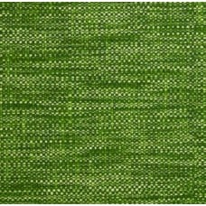 Remi Palm Outdoor Fabric by Richloom