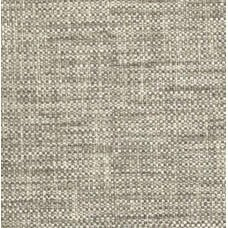 Remi Patina Outdoor Fabric by Richloom