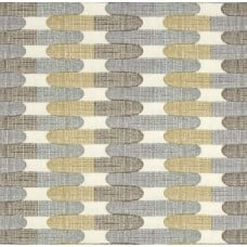 Textured Tiles Rain Home Decor Fabric by Robert Allen @ Home