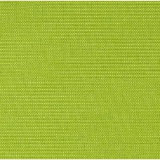 Solid Al Fresco in Green Apple Outdoor Fabric