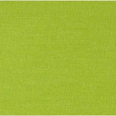 REMNANT - Solid Al Fresco in Green Apple Outdoor Fabric (45cm x 120cm)