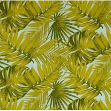 Tropicana Mist Indoor Outdoor Fabric