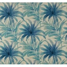 Balmy Days Riptide Home Decor Fabric by Tommy Bahama