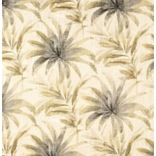 Balmy Days Sunsplash Home Decor Fabric by Tommy Bahama
