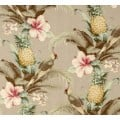 Beach Bounty La Playa Outdoor Fabric by Tommy Bahama