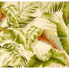 Palmiers Sunsplash Home Decor Fabric by Tommy Bahama