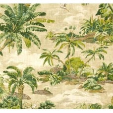 Scenic Beauty Agate Home Decor Fabric by Tommy Bahama