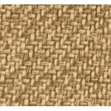REMNANT - Tampico Rattan Outdoor Fabric by Tommy Bahama