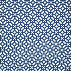 In The Frame Saphire Sun N Shade Outdoor Fabric