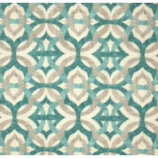 Tipton Frost Home Decor Fabric by Waverly