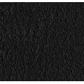 Terry Towelling 100% Cotton High Quality Fabric in Black