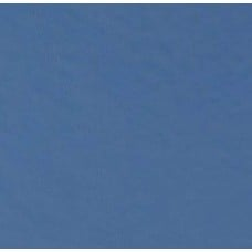 Vinyl Fabric Dusty Blue