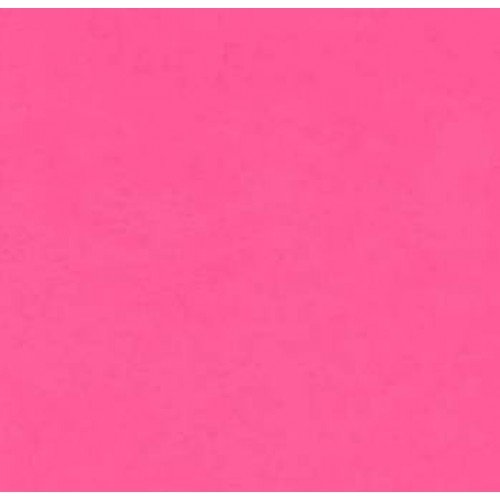 Vinyl Fabric In Hot Pink Fabric Traders
