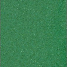 Vinyl Fabric Sparkle in Green