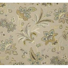 Barano in Bliss Cotton Home Decor Fabric by Waverly
