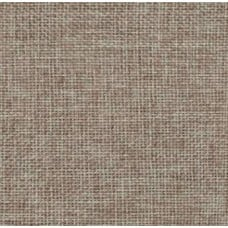 Burlap Fabric in Light Barley