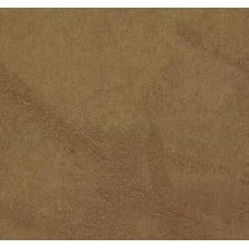 Faux Suede Soft Upholstery Fabric in Latte