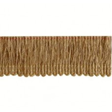 Jute Fringe - Perfect for Pillows & Cushions