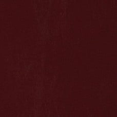 Marine Vinyl Fabric in Burgundy