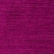 Soft Textured Velvet in Bright Berry Home Decor Fabric