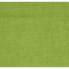 Solid Al Fresco Limeade Outdoor Fabric