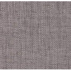 Solid in Textured Grey Outdoor Fabric