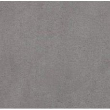 Solid Soft Grey Faux Microsuede Fabric