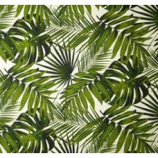 Tropica Home Decor Fabric in Natural