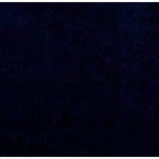 Upholstery Navy Velvet Home Decor Fabric