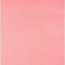 Upholstery Pink Velvet Home Decor Fabric