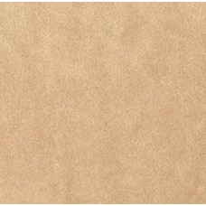 Upholstery Tan Velvet Home Decor Fabric
