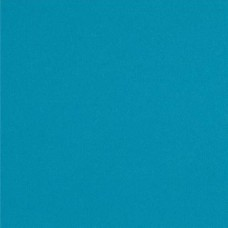 Laminated Waterproof Fabric in Aqua