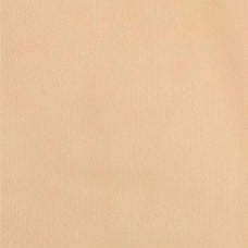Laminated Waterproof Fabric in Ivory