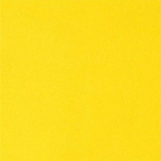 Laminated Waterproof Fabric in Yellow