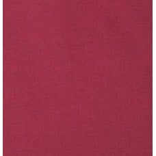 A Kona Cotton Fabric Bordeaux